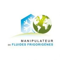 manipulateur_de_liquides_fluorigenes