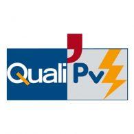 quali-pv